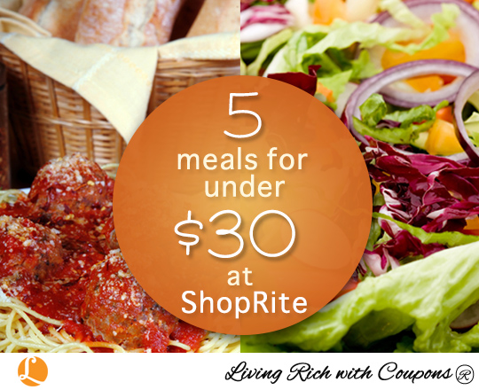 meals at shoprite final2