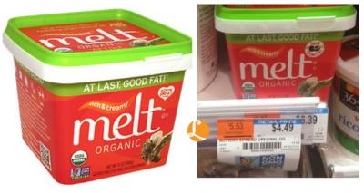 melt organic whole foods