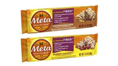 meta health bar cvs