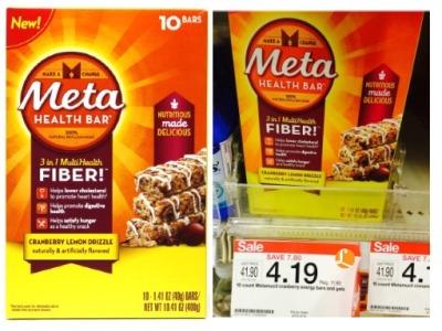 meta health bars