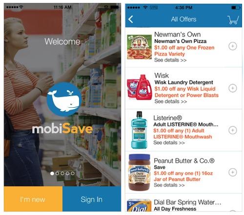 mobi Save