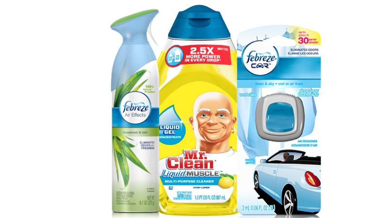 image regarding Mr Clean Coupons Printable titled Discount coupons for mr refreshing with income : Price reduction dance shipping and delivery