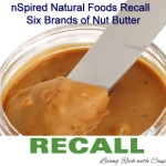 nSpired Nut Butter 8-20-14 LRWC