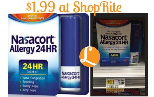 photograph regarding Nasacort Coupon Printable referred to as Nasacort coupon fb - Funds shifting truck coupon