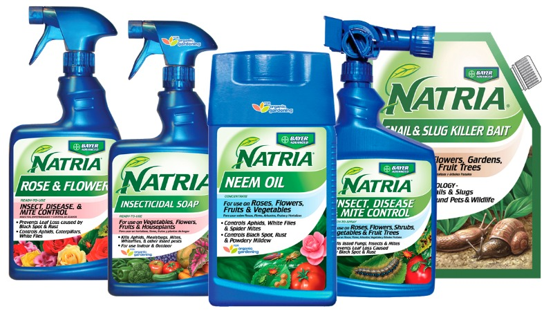 Natria Lawn Garden Coupon Save 2living Rich With Coupons