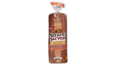 natureharvest