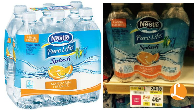 Nestle water printable coupons / Best service promo code
