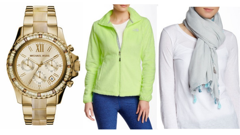 Nordstrom Rack Clearance - up to 90% off -Living Rich With Coupons®