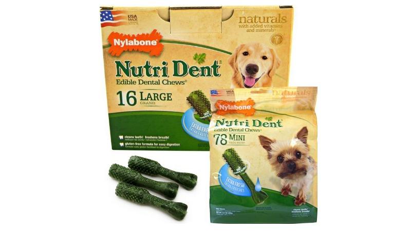 nutrident