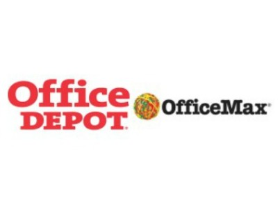 Office Depot/Office Max Coupon Match Ups 11/30
