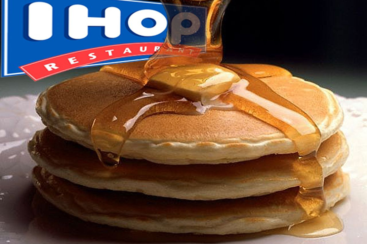 Saturday morning pancakes coupon code