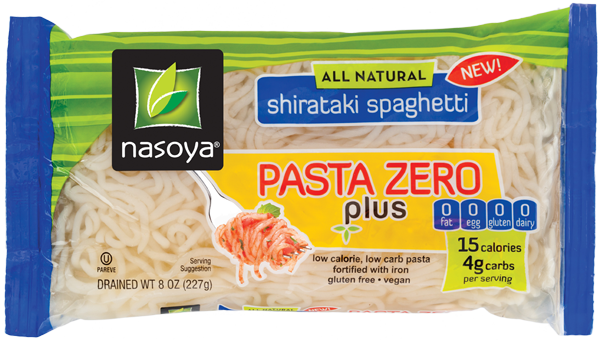 pasta-zero-all-natural-shirataki-spaghetti-noodles_0