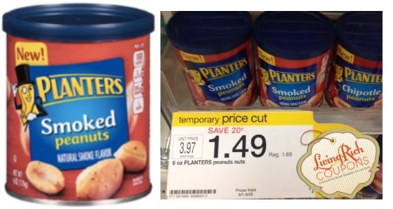 Target Planters Peanuts Planters Peanuts Flavors