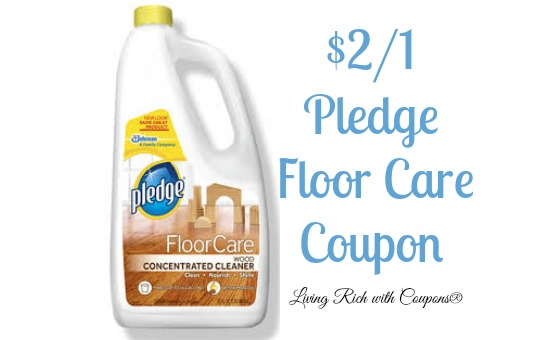 Print grocery coupons from your computer and redeem them in the store. Printable free samples available from CouponCabin.