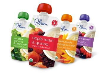 http://www.livingrichwithcoupons.com/wp-content/uploads/plum-organic-pouches.jpg