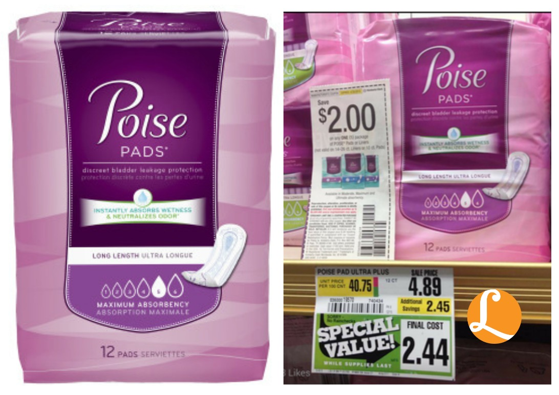 Family Dollar Coupons & Promo Codes. Sale 5 used today Family Dollar Coupon Codes, Promos & Sales. Want the best Family Dollar coupon codes and sales as soon as they're released? Then follow this link to the homepage to check for the latest deals. $1 OFF 1 Poise Pads Package Purchase. This coupon expired on 05/02/ CST.