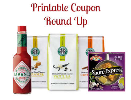 graphic relating to Herbal Essence Printable Coupons named Printable Discount codes and Promotions for Currently 6/13/14Residing Prosperous