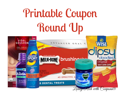 picture relating to Fisher Price Printable Coupons named Printable Discount codes and Promotions for Presently 5/7/14Dwelling Loaded With