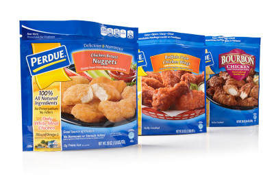 published_perdue_farms_chicken_nuggets_wings_chunks_frozen_fully_cooked_pohuski_7