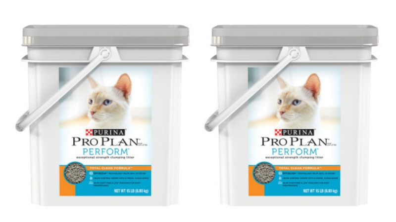 picture about Purina Pro Plan Coupons Printable titled Petsmart purina expert method coupon - Fred meyer discount codes