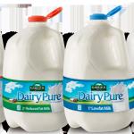 purity-milk-gallons
