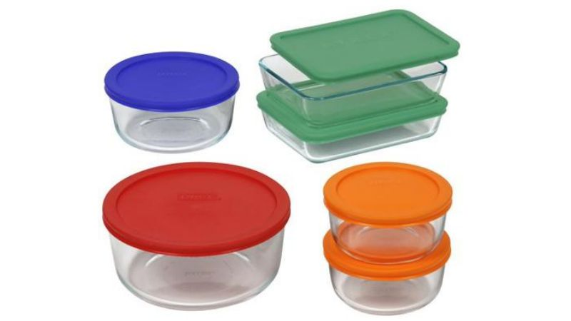 Pyrex Deal just 1688 2809 off Living Rich With Coupons