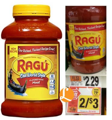 ragustopshop