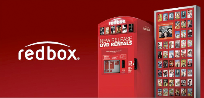 Free Redbox promo codes (valid December ) and a list of ways to get more. These Redbox codes will get you a free movie rental tonight.