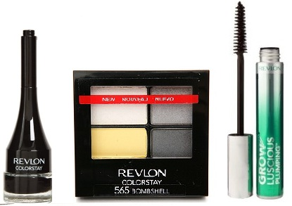 revlon_eye_products
