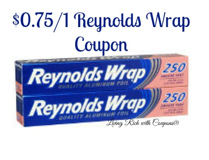 Dowsing and reynolds discount coupons