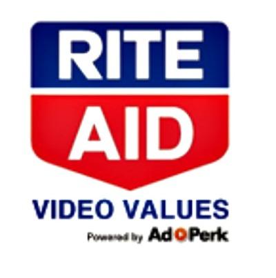 rite-aid-video-values1