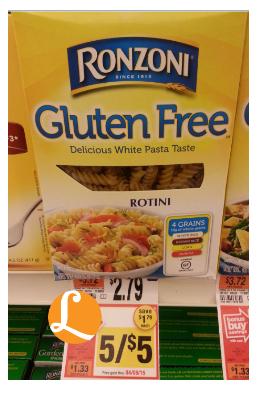 ronzoni2stopshopdeal