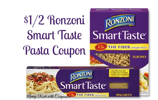 Pasta house coupons 2018