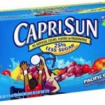 rsz_caprisun