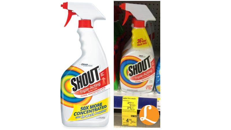shoutwags