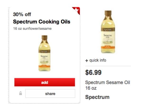 Spectra coupon code