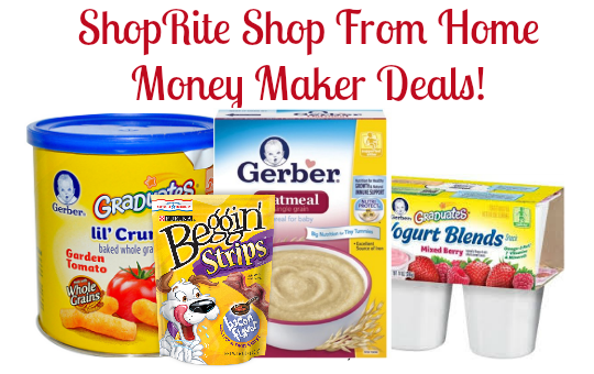 Shoprite from home coupon codes