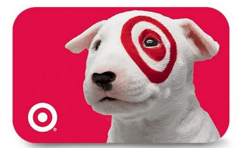 Target 20 Dollar Gift Card Wedding Registry : Deal - FREE USD20 Target Gift Card when you create a Wedding Registry ...