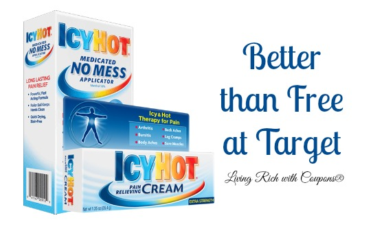 picture relating to Icy Hot Coupons Printable identified as Icy very hot coupon printable 2018 - G2perform coupon