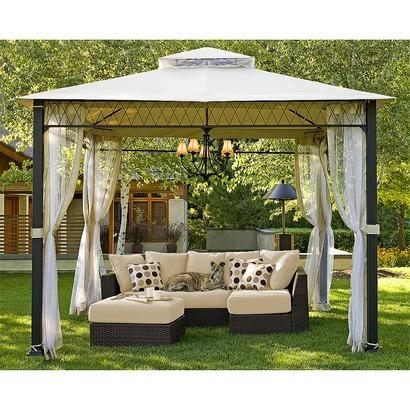 Target Patio Furniture Cartwheel Offer - 40% off all patio furniture ...