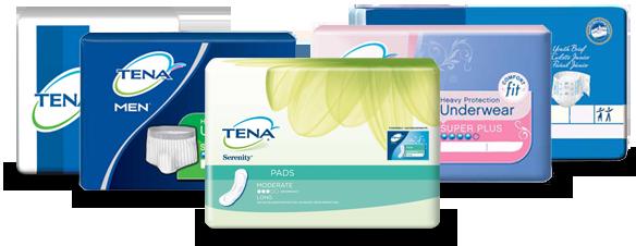 tena-group