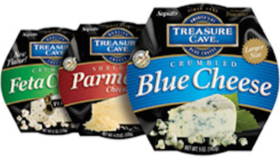treasure-cave-cheese-coupon