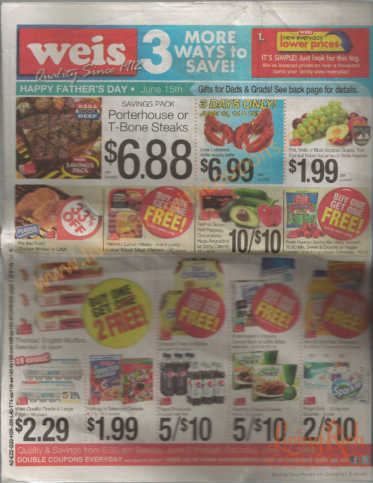 weis-june-8_new.pdf-1