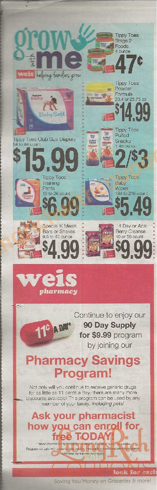 weis-june-8_new.pdf-19