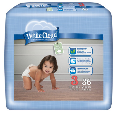 whiteclouddiapers