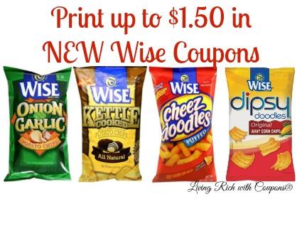 Boston mills brandywine discount coupons