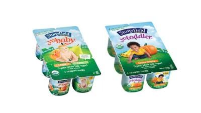 yobaby coupon