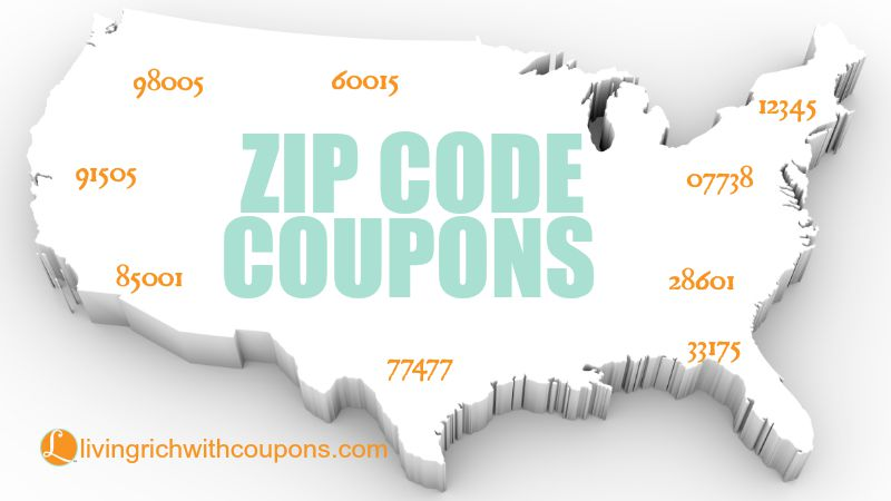 Okcupid a list coupon code